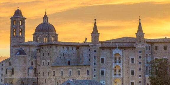 Urbino-foto-paolo-mini