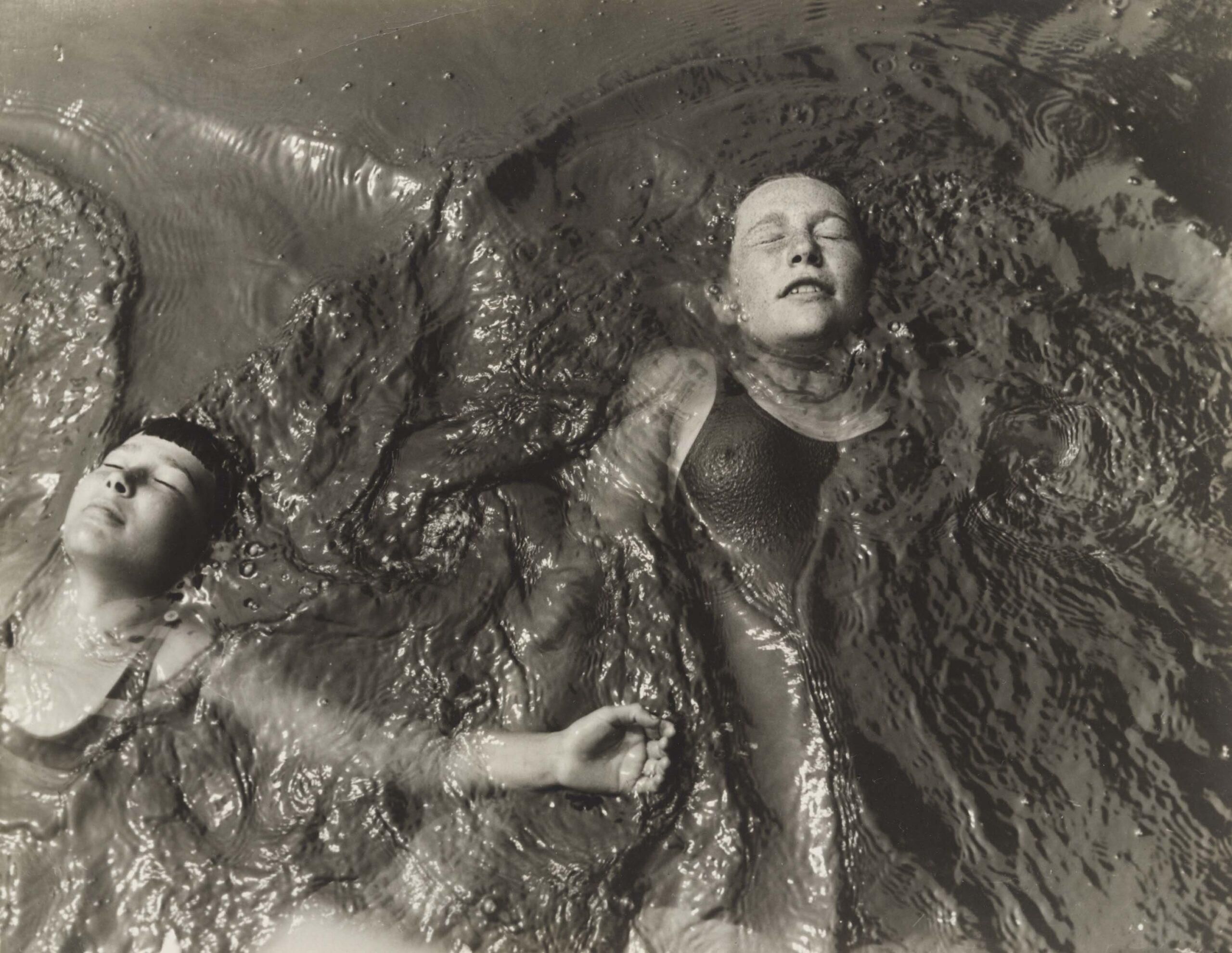 Capolavori di inizio secolo: la collezione Thomas Walther del MoMA sbarca a Lugano