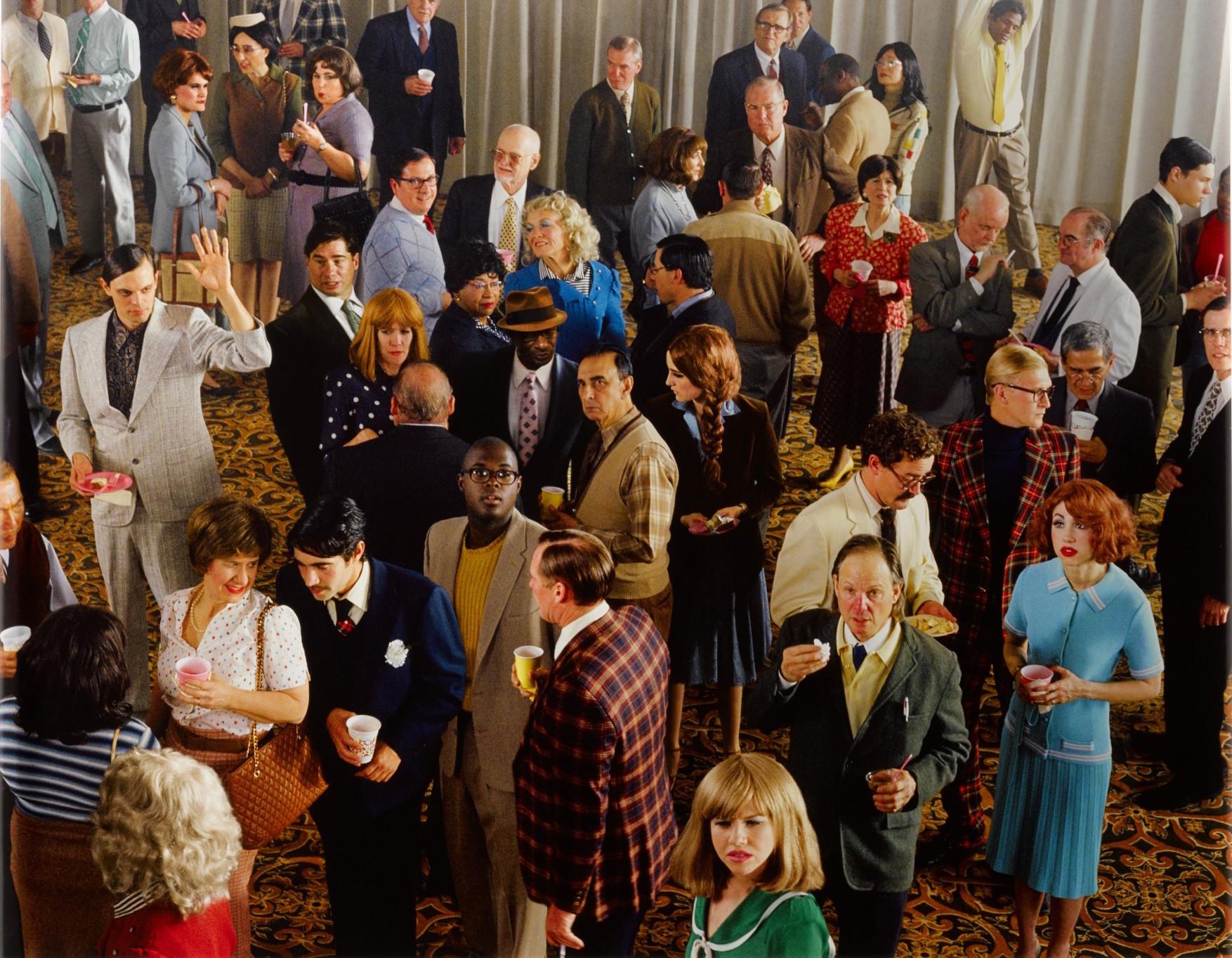 Le aste della settimana e i link ai Cataloghi. Fotografia protagonista da Christie's, Sotheby's, Phillips e Bonhams