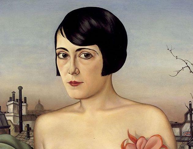 Esplosione di creatività: i folli anni venti in scena al Guggenheim di Bilbao