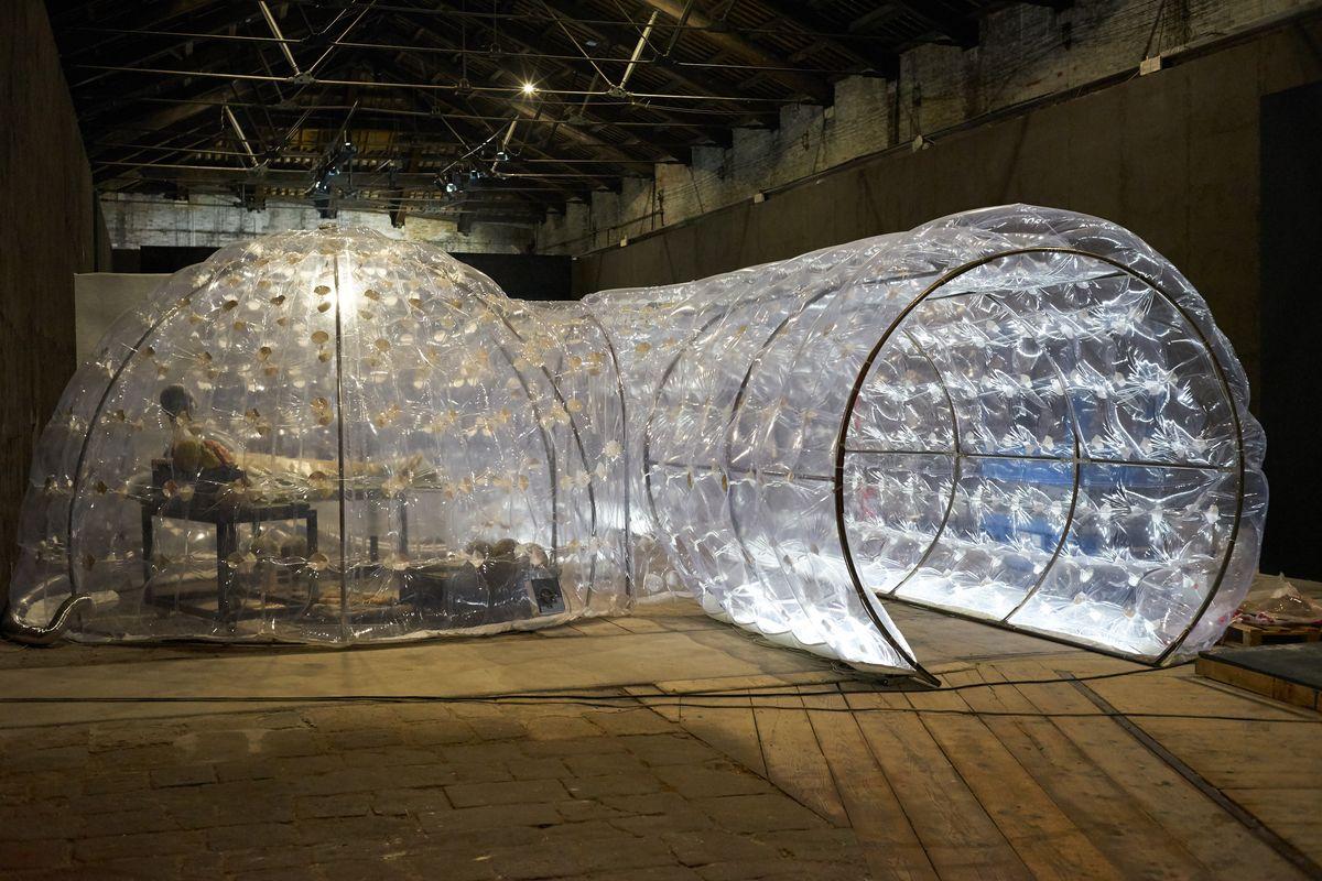 L'arte contemporanea italiana è (quasi) fallita? Ecco perché