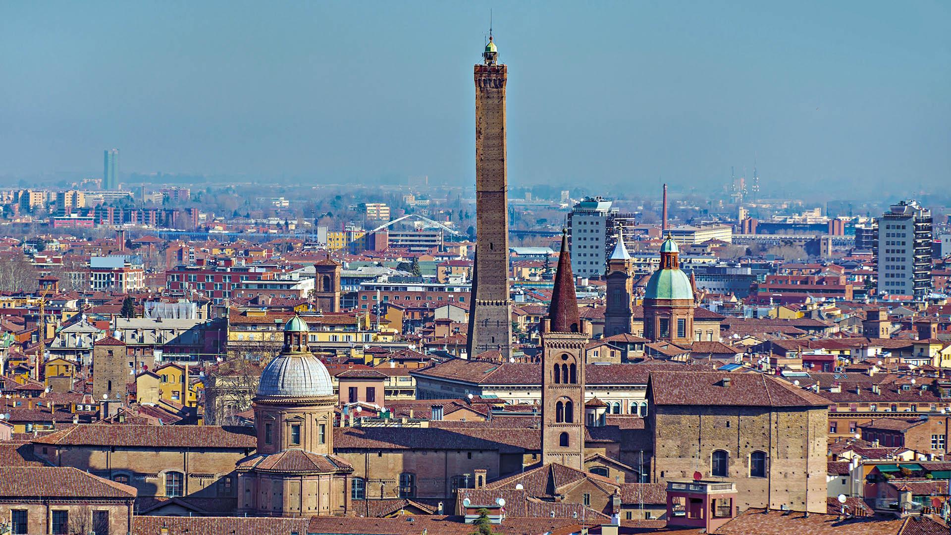 """ART CITY Bologna 2021 si farà. E sarà un viaggio nella """"città che non c'è"""""""