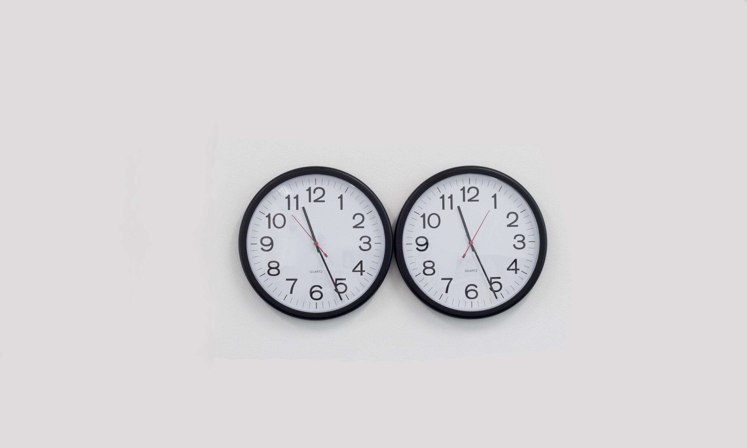 Romantico e dissidente. Felix Gonzalez-Torres in mostra al MACBA di Barcellona