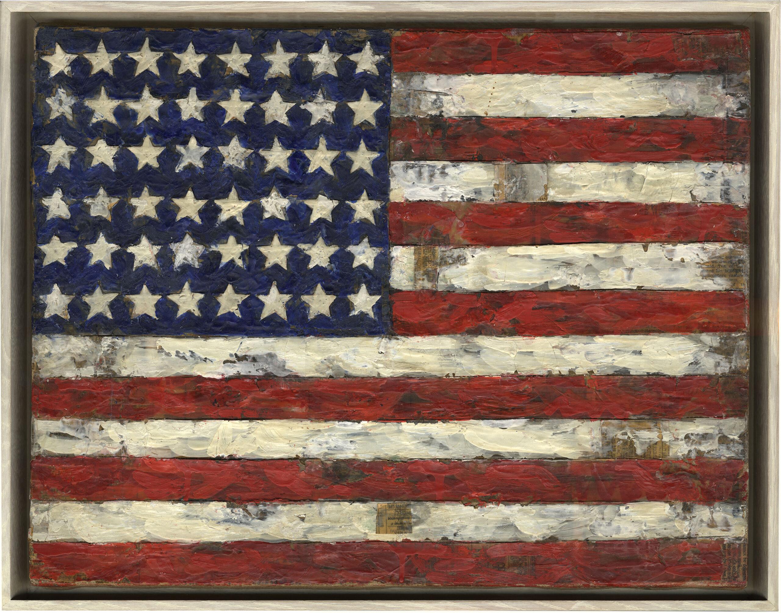 Stop Painting: i momenti di rottura nella storia della pittura degli ultimi 150 anni. La nuova mostra di Fondazione Prada Venezia