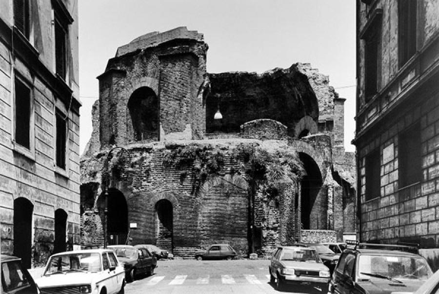 Il caso Varani, Roma e il dubbio dell'indulgenza: La città dei vivi di Nicola Lagioia