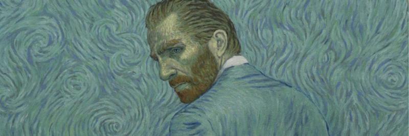 Loving Vincent, Rai5