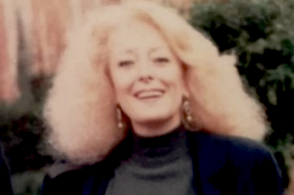 Netta Vespignani