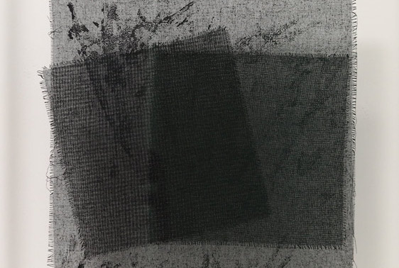 """Alberto Biasi: ecco come nacquero le sue famose """"Trame"""""""