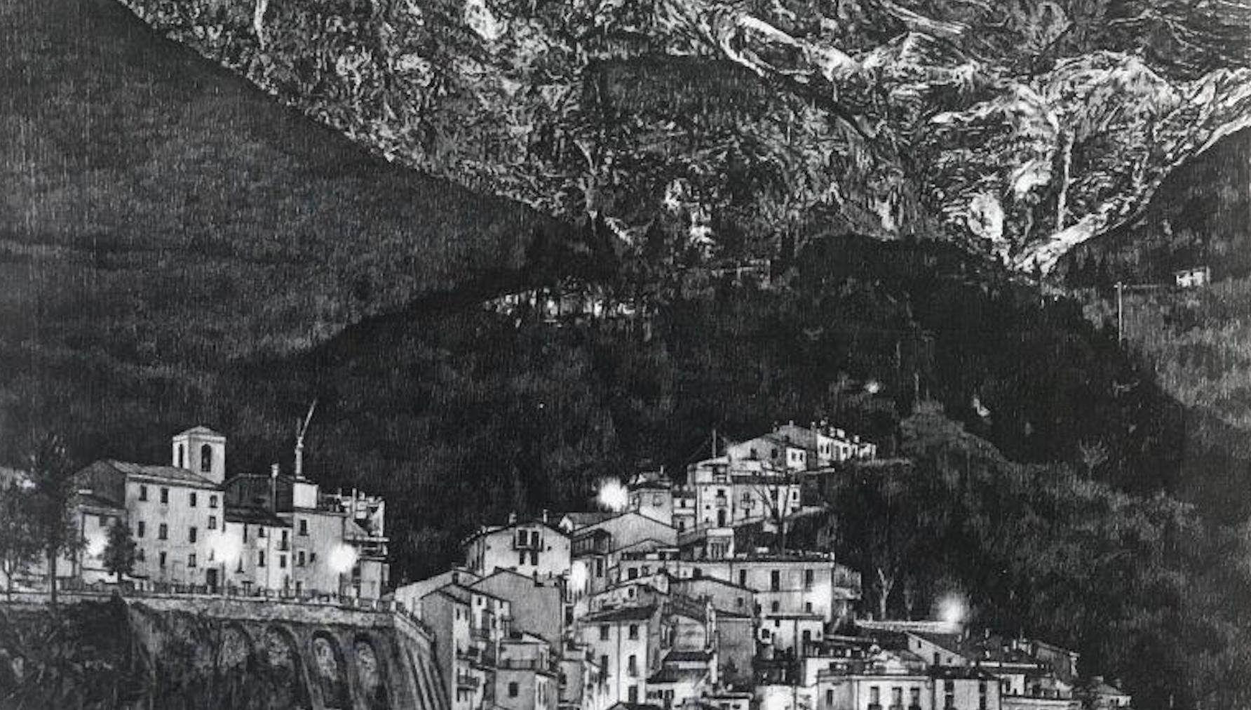Un secolo di disegno in Italia. Al via la grande mostra a Bologna