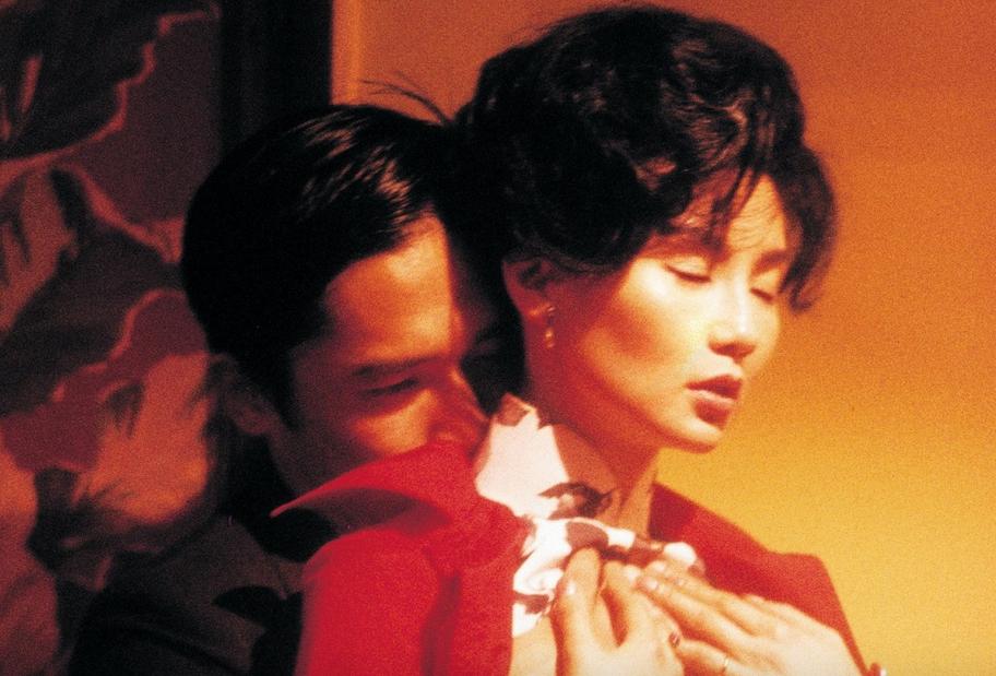 Milano, il cinema Beltrade riapre con una maratona d'eccezione