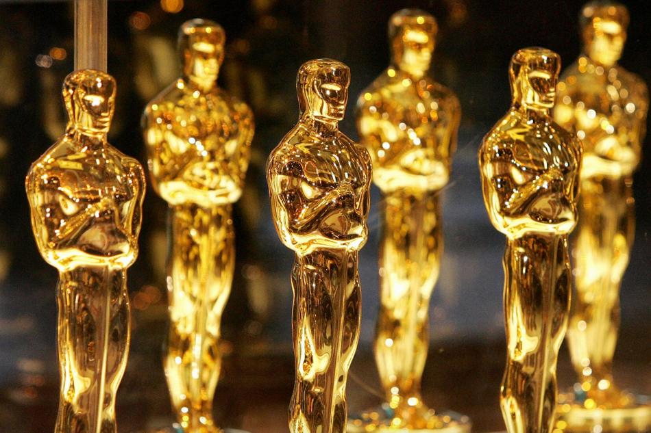 Oscar 2021, tutti i vincitori. Trionfa Chloé Zhao con Nomaland