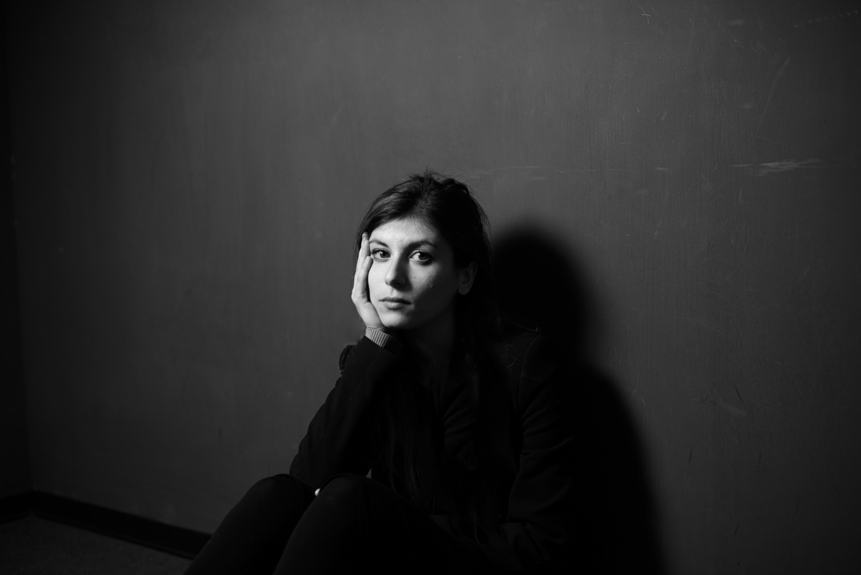 Dimensione collettiva e autorialità. Silvia Bigi per Residenza Lido La Fortuna. Fano centro dell'arte contemporanea