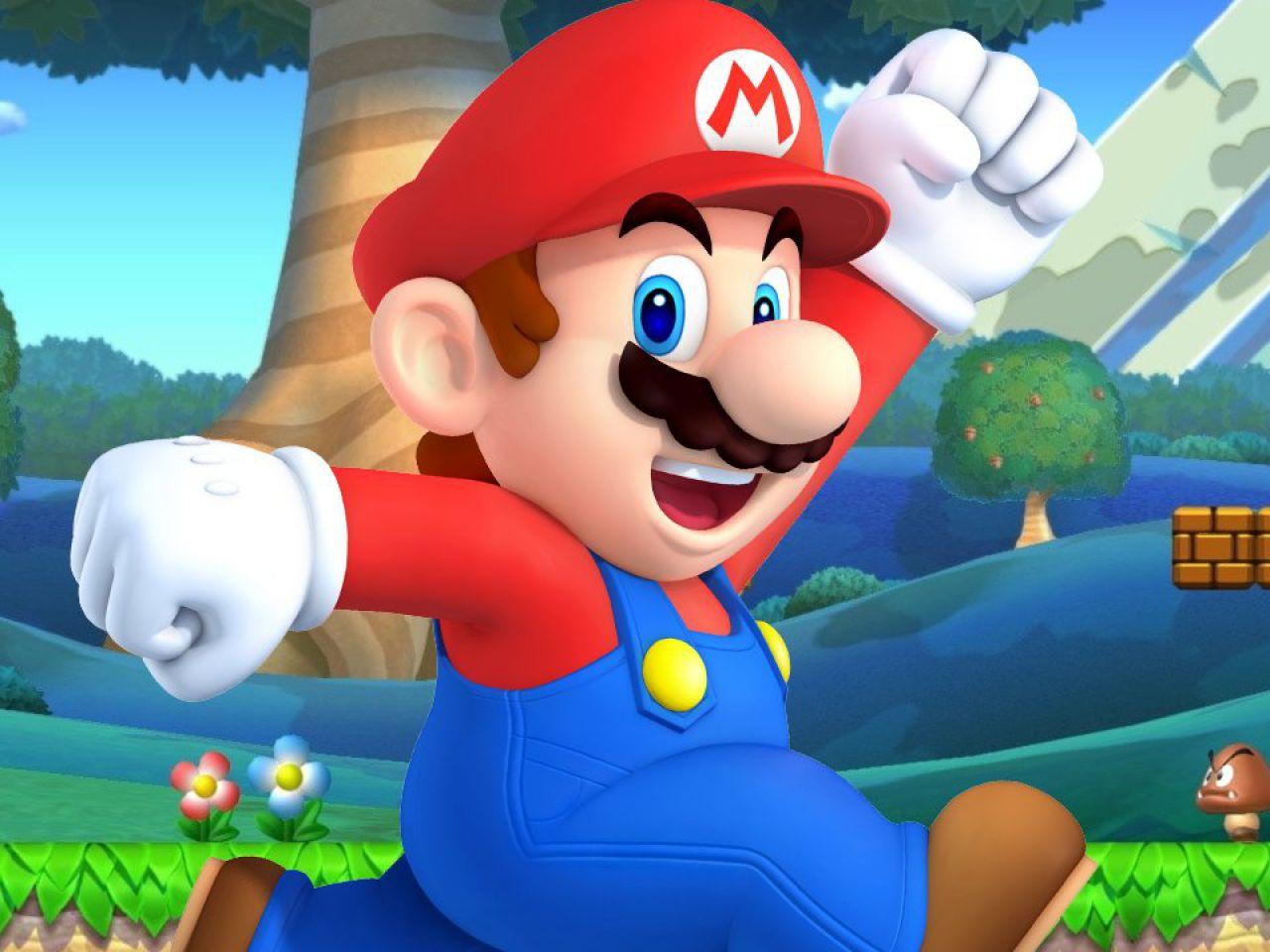 660.000 dollari all'asta. Super Mario Bros è il gioco più costoso di sempre
