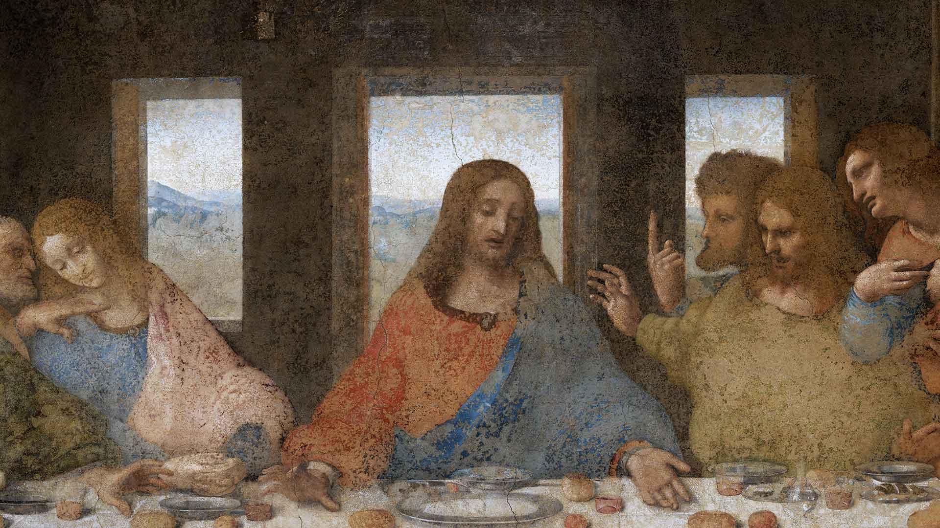 Dal Cenacolo alla Certosa di Pavia. Le date di riapertura dei Musei Statali della Lombardia