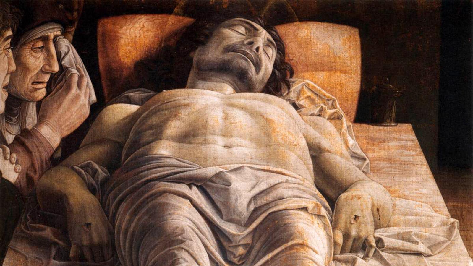 Riapre la Pinacoteca di Brera: come fare per tornare al museo