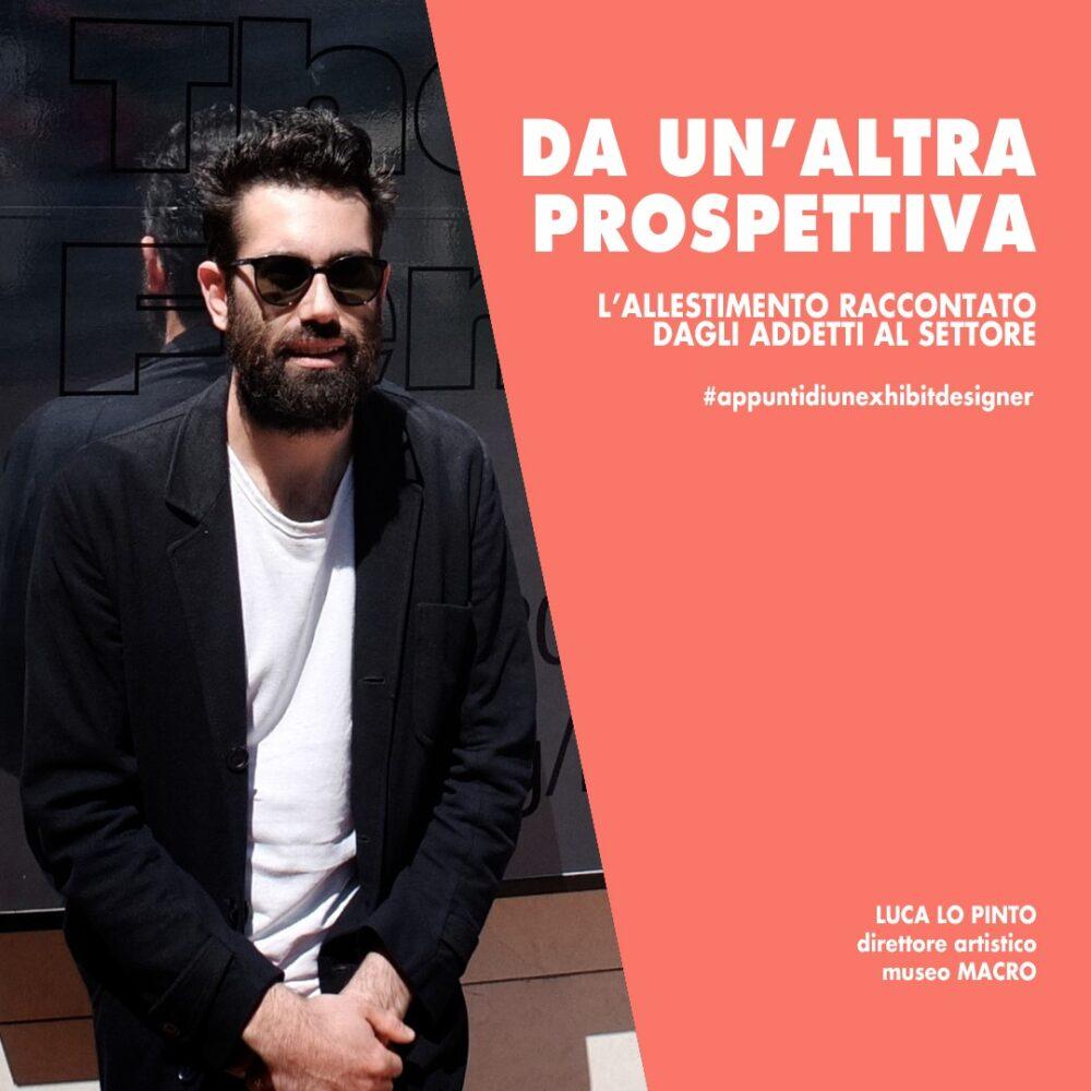 Courtesy Luca Lo Pinto