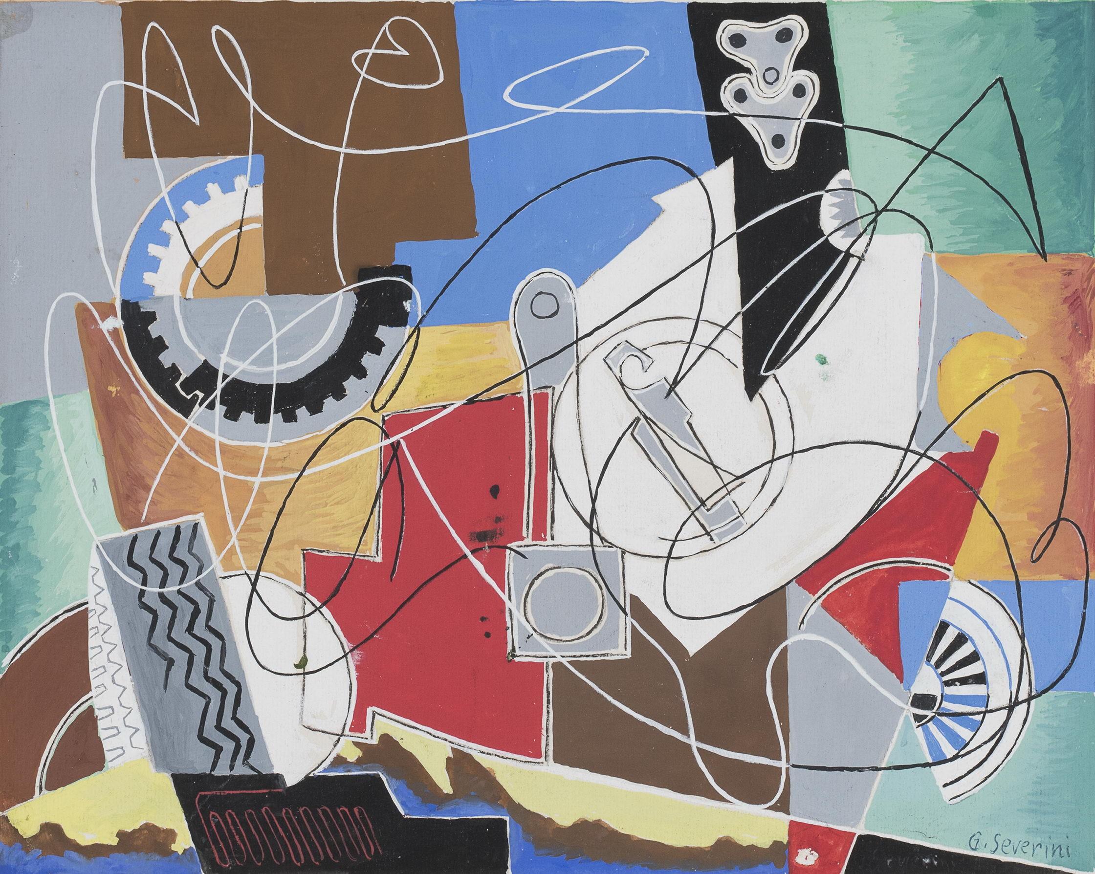 Le aste della settimana e i link ai Cataloghi. Arte moderna e contemporanea da Babuino, Meeting Art e Finarte