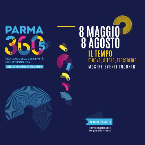 Parma 360