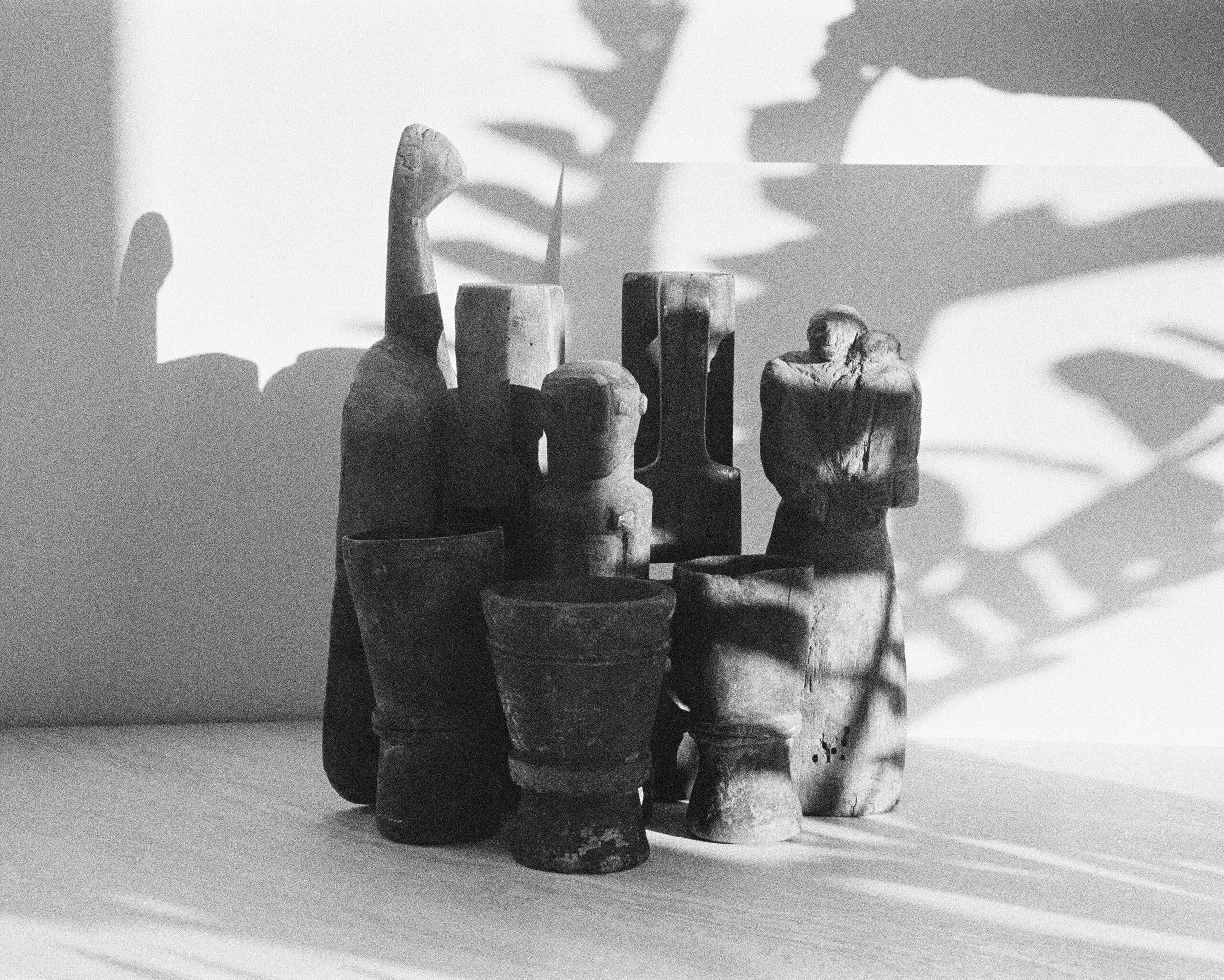 HYBRID ARCHIPELAGO » Intervista a Marco Maria Zanin