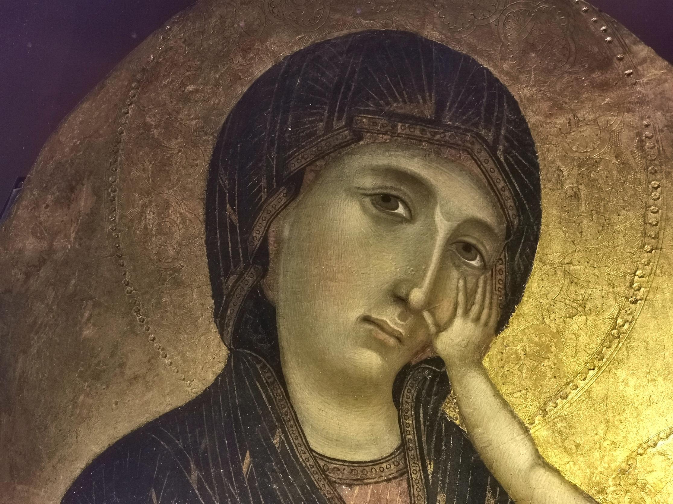 Cimabue, Giotto, Arnolfo. A Ravenna le arti al tempo di Dante IMMAGINI