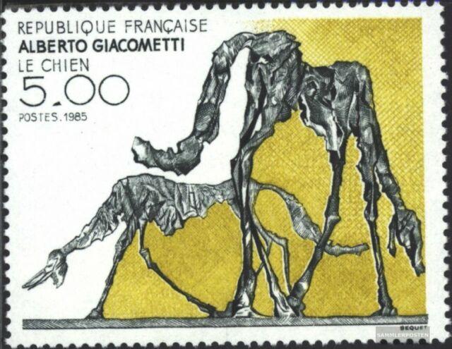 La grande retrospettiva di Giacometti a Montecarlo e la magia dei francobolli usati come affiches