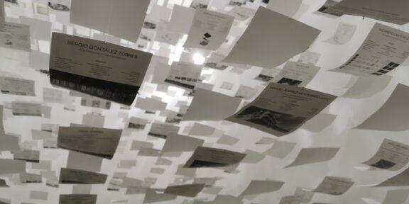 Il Padiglione della Spagna alla Biennale Architettura di Venezia 2021