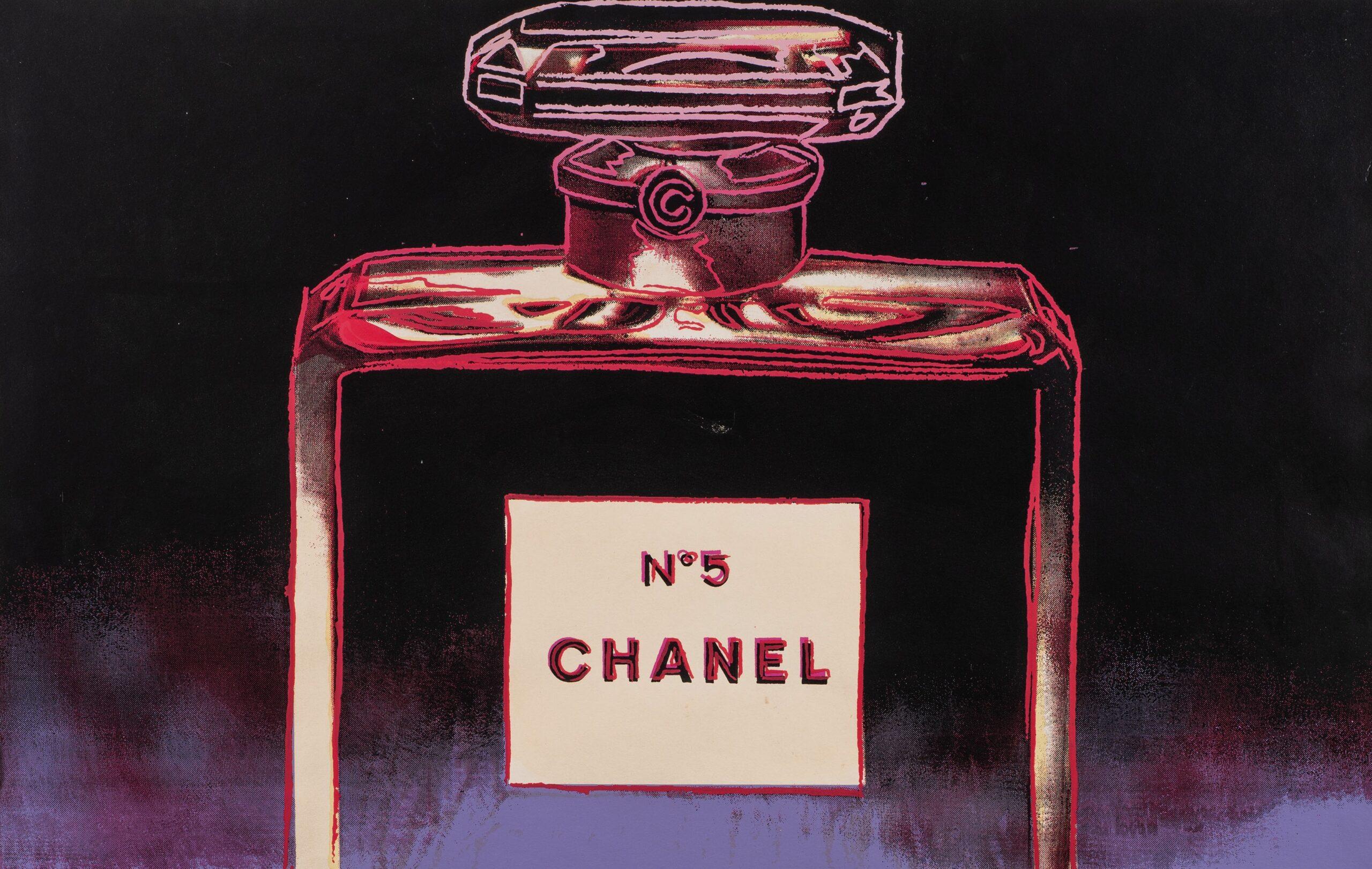 Pop never stop. Warhol guida l'asta di Arte Moderna e Contemporanea di Wannenes