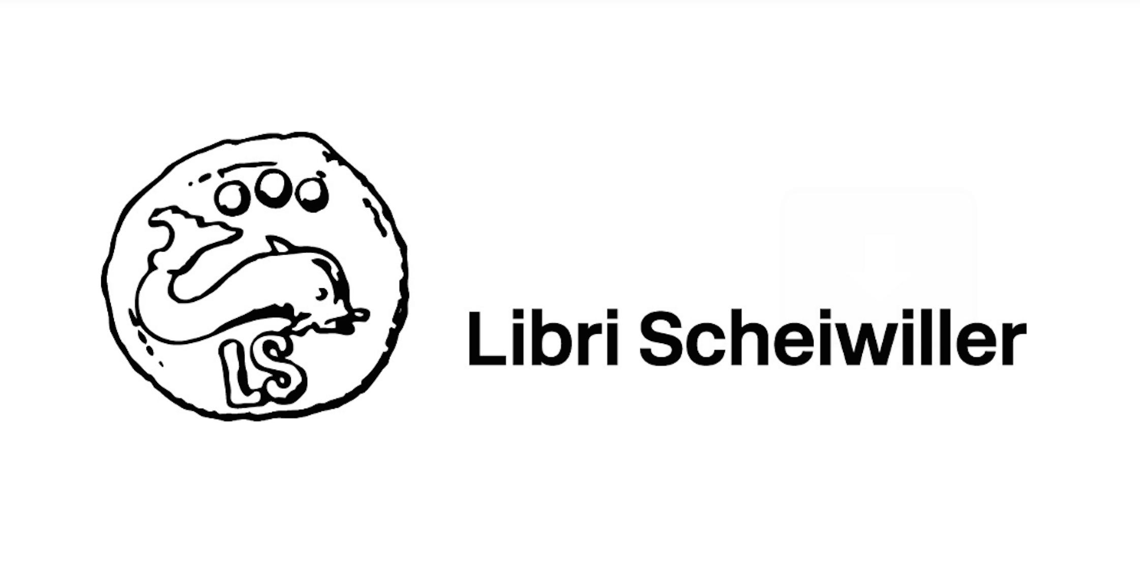Giubilate, bibliofili. Torna in vita lo storico marchio Libri Scheiwiller