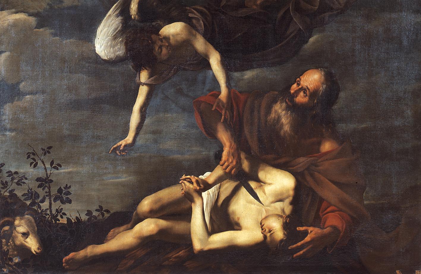 Orazio Riminaldi. Un maestro pisano tra Caravaggio e Gentileschi, un'importante mostra lo celebra
