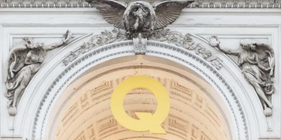 La Quadriennale di Roma cerca un direttore