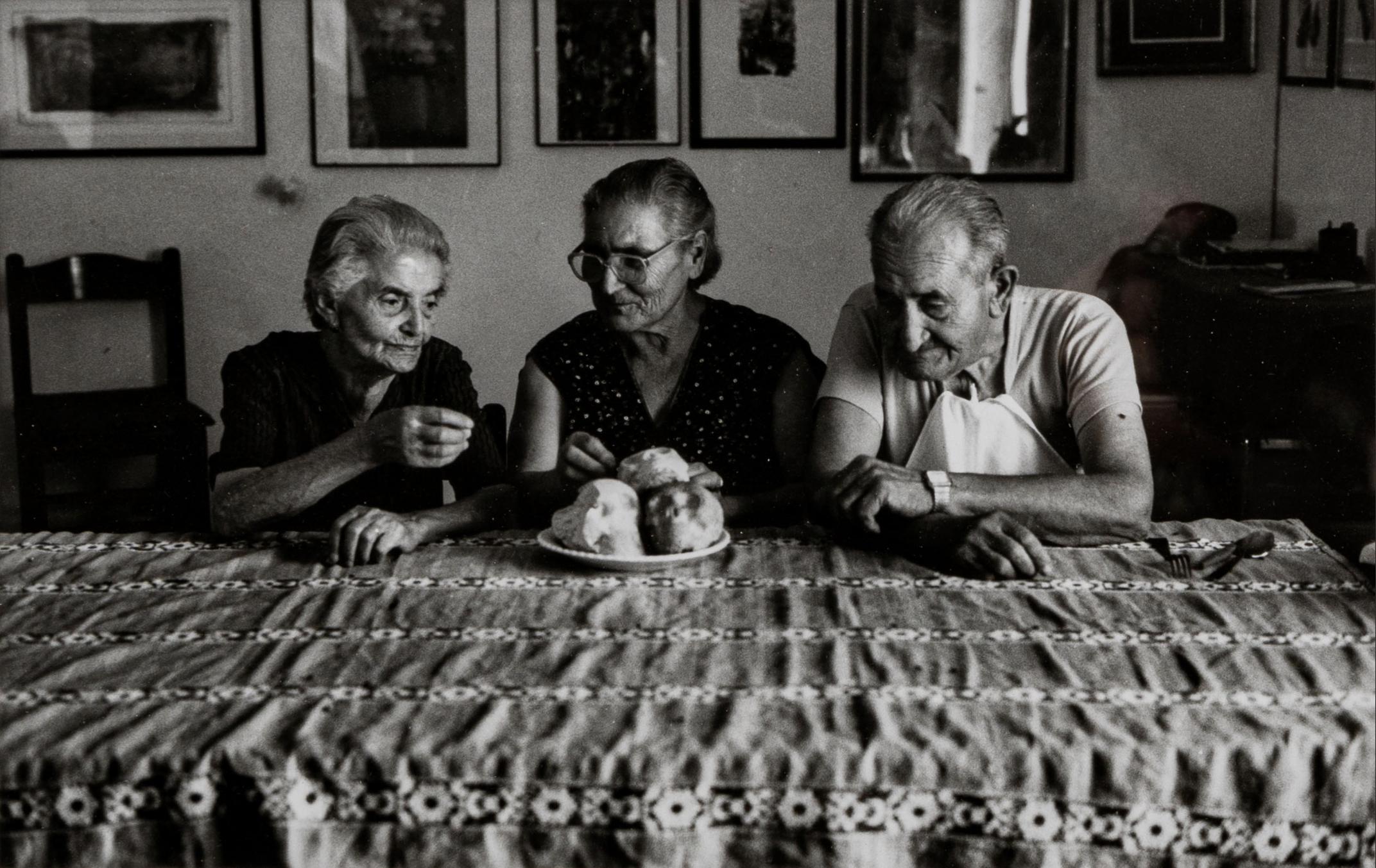 Vanessa Beecroft, Maurizio Cattelan e non solo. Arte contemporanea sotto i riflettori nella prossima vendita di Art-Rite