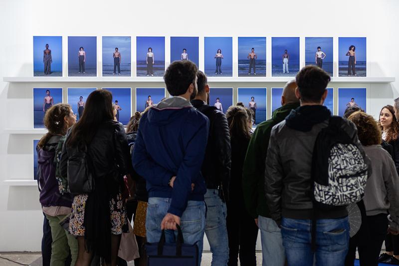 The Phair. A Torino torna la rassegna internazionale dedicata alla fotografia