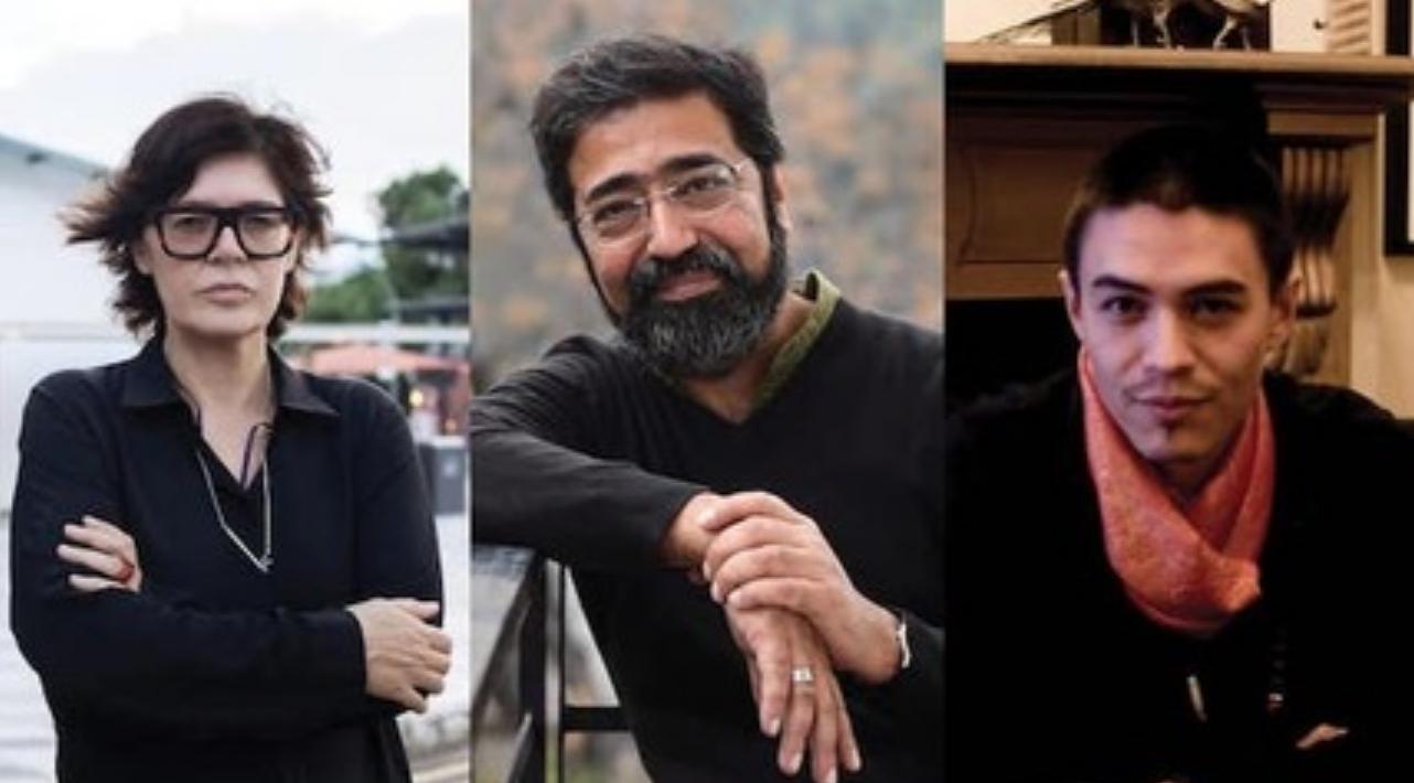 Niente da fare. La Biennale di Istanbul rinvia la 17ma edizione al 2022