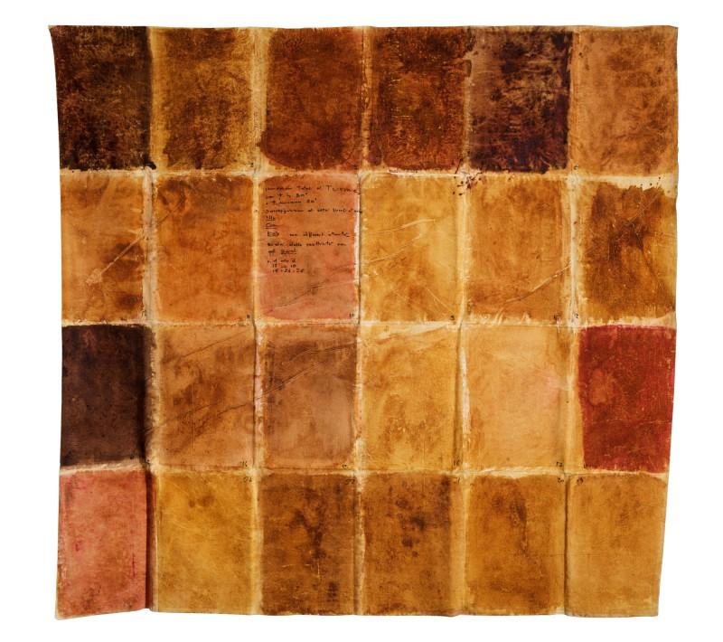 Da Lavinia Fontana a Renata Boero. Un'asta lunga 4 secoli dedicata alle grandi artiste del passato e del presente