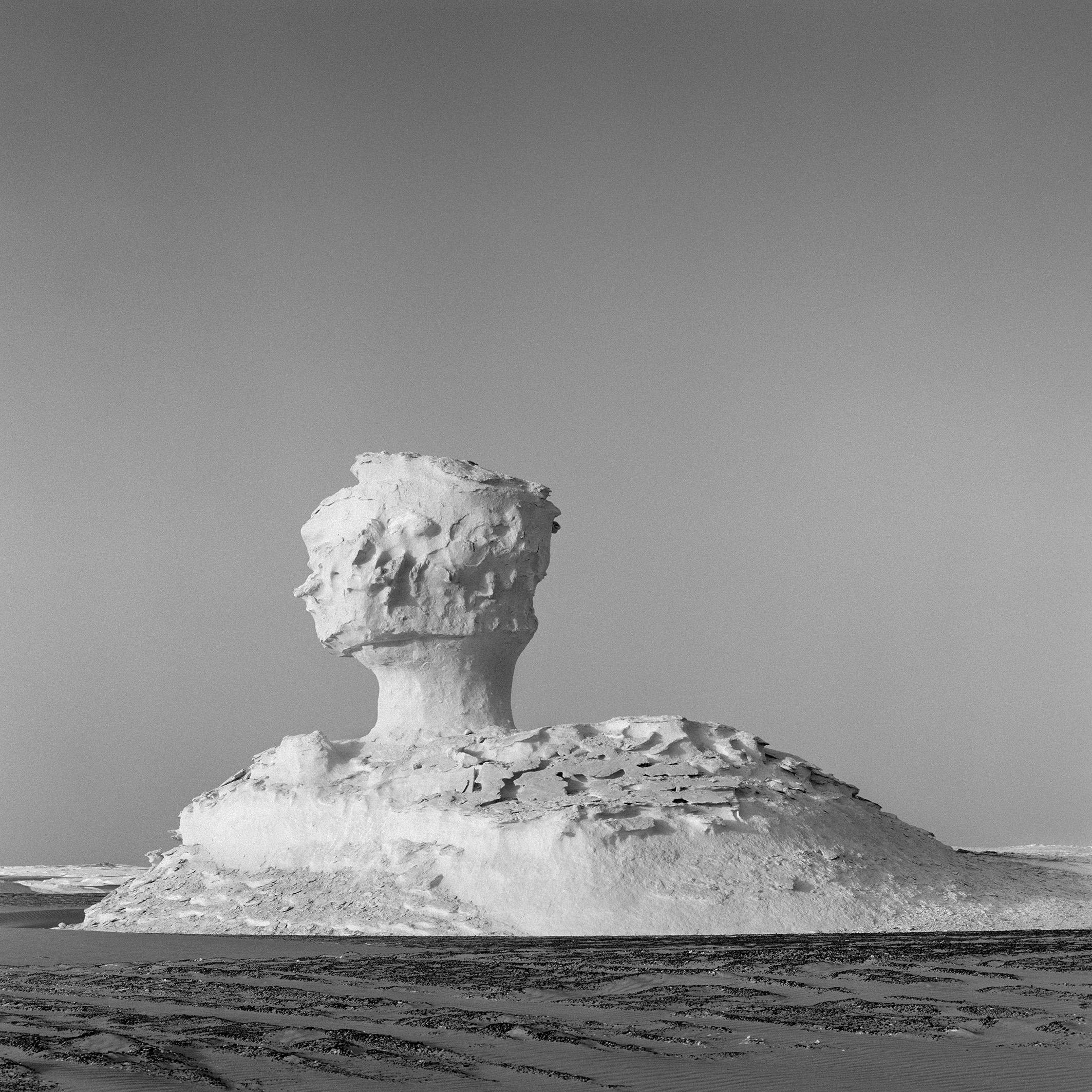 Il Canto della Terra. Il poema fotografico di Richard de Tscharner illumina Todi