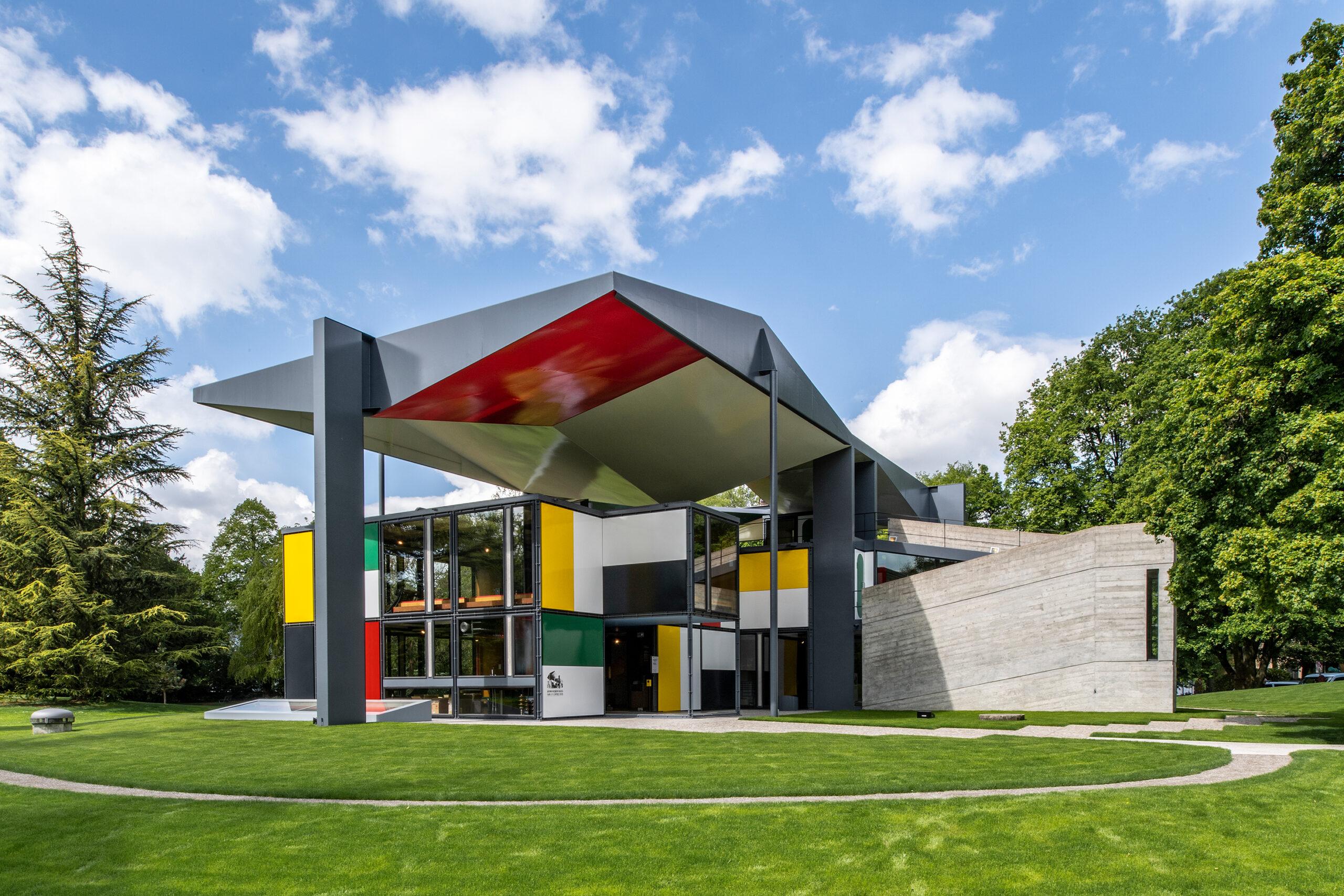 Viaggi, oggetti, collezioni. Le Corbusier intimo in mostra a Torino