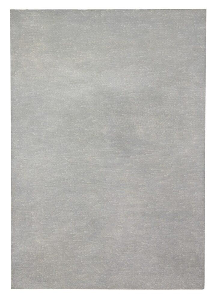 Roman Opalka, OPALKA 1965/1- ∞ Détail 185086 – 218302. Venduto a €1,222,500