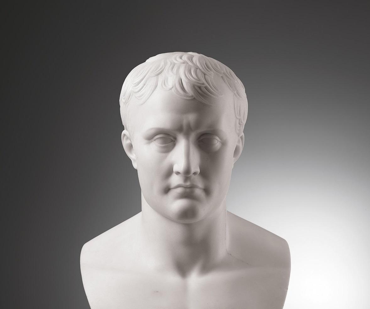Da liberatore a imperatore: la mostra sul rapporto tra Napoleone e Milano