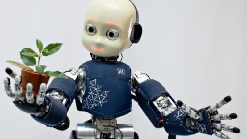 """La mostra al MUDEC su Robot e Intelligenza Artificiale: un grande progetto """"umano"""""""