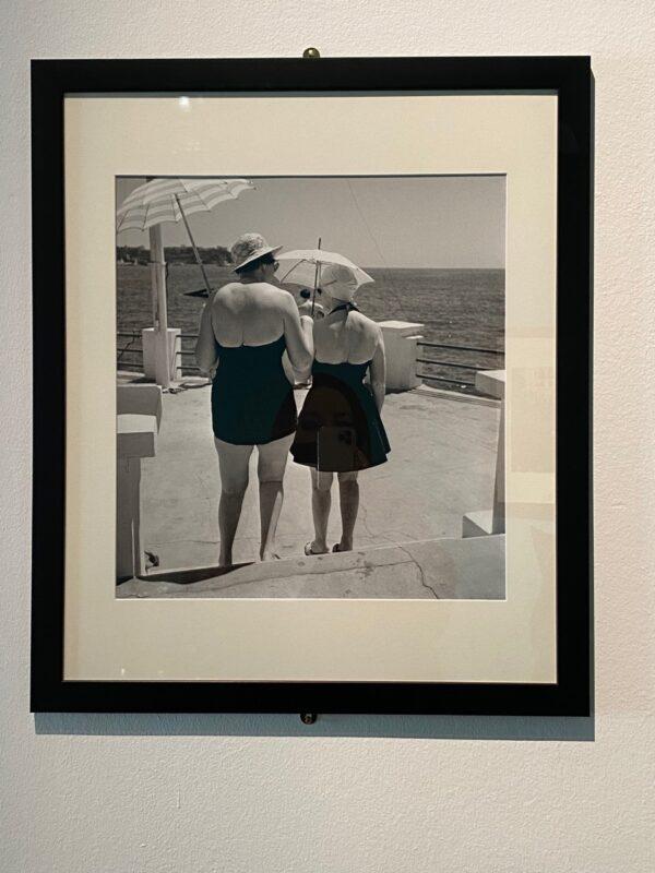 Montecarlo Beach(1955)