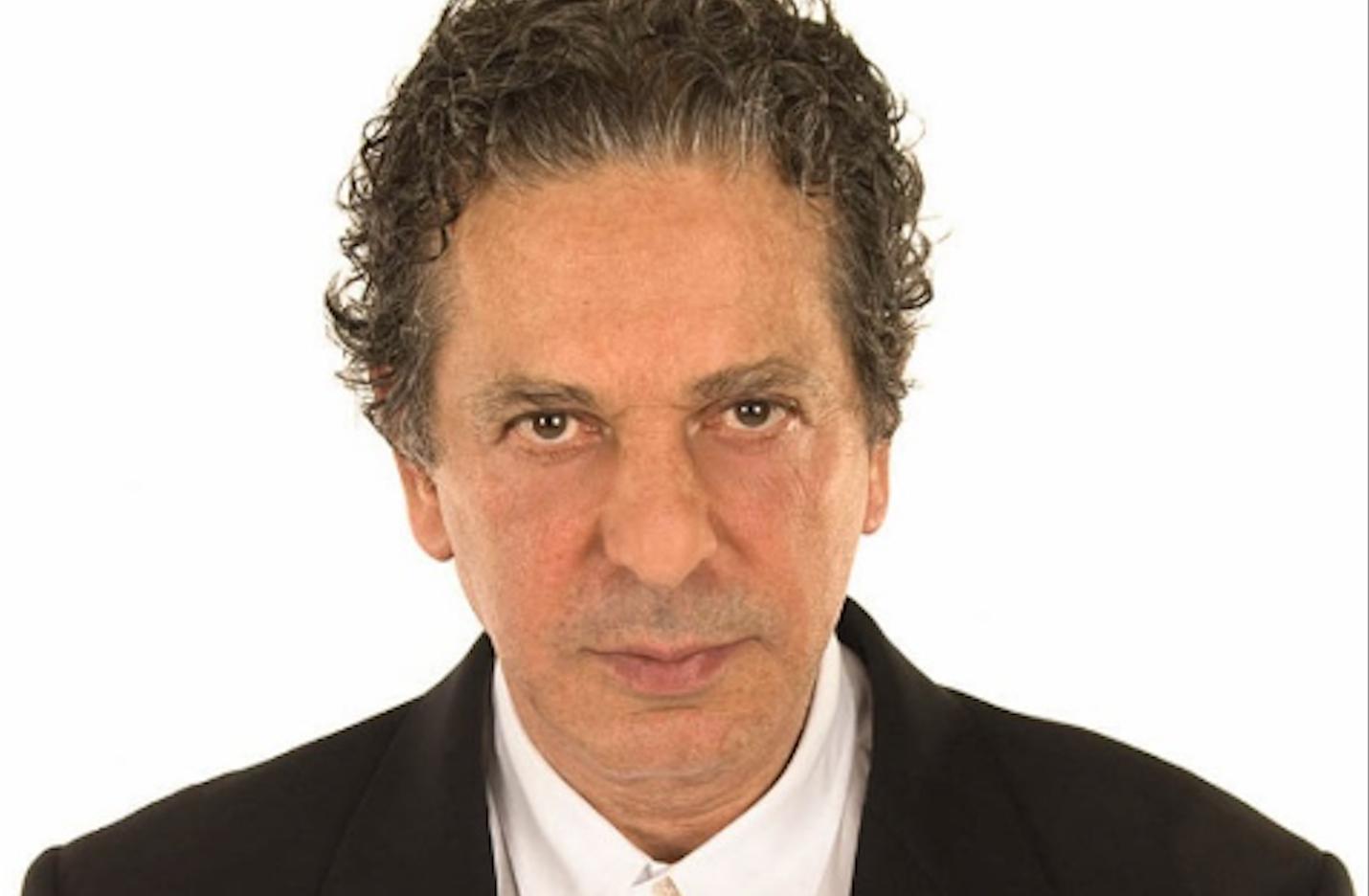 Amarcord 59 di Giancarlo Politi: Saatchi, l'uomo che ha rivoluzionato il sistema dell'arte