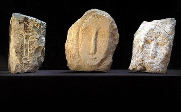 Da Michelangelo a Modigliani. I falsi nella storia dell'arte, in quattro puntate su Rai Storia