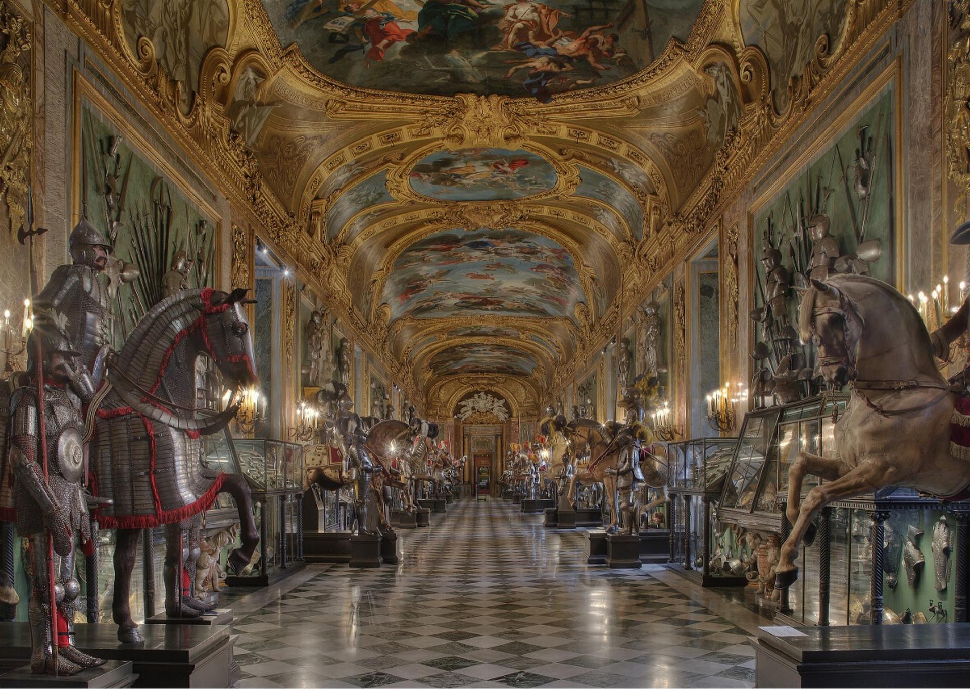 I Musei Reali di Torino celebrano la Giornata Mondiale del Rifugiato