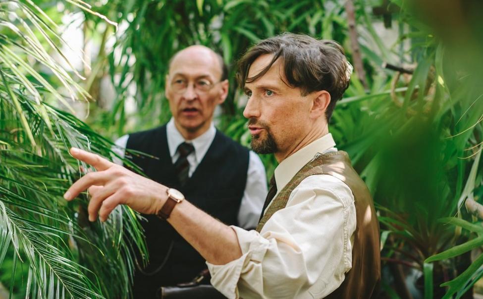 Scoprire il cinema della Lituania, i Lithuanian Film Days tornano a Roma