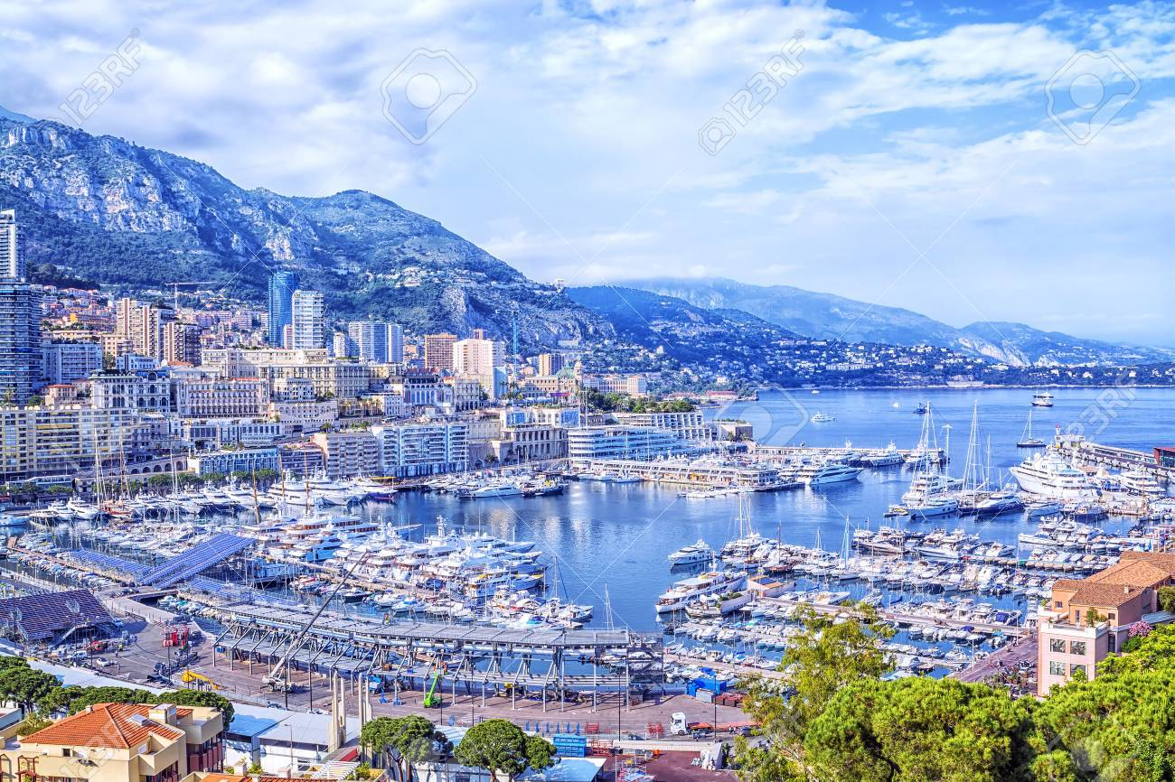 Al mare, in Costa Azzurra. Sotheby's aprirà una pop-up gallery a Monaco