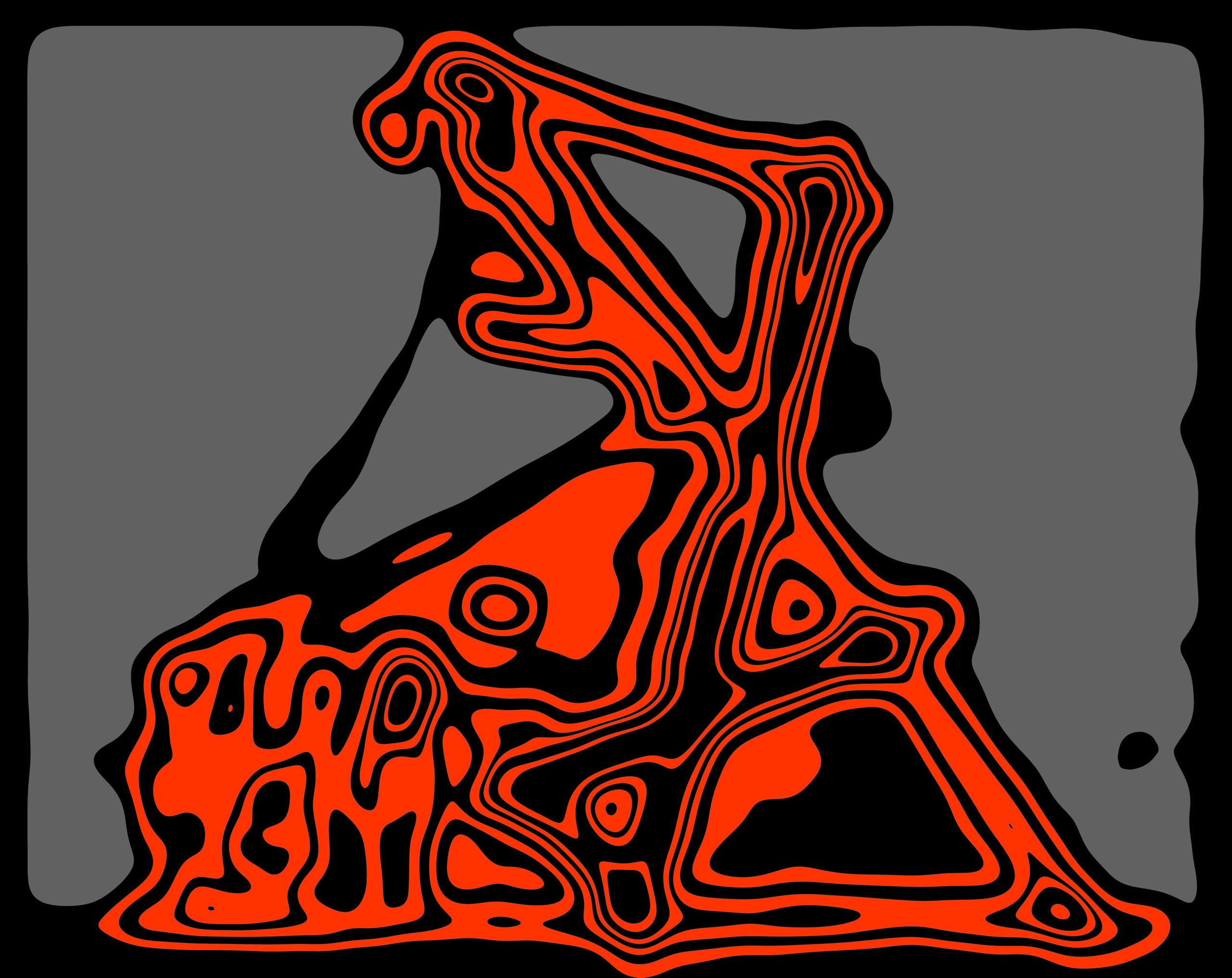 Arte ossigeno per la mente. I disegni di Elia Festa in mostra a Milano