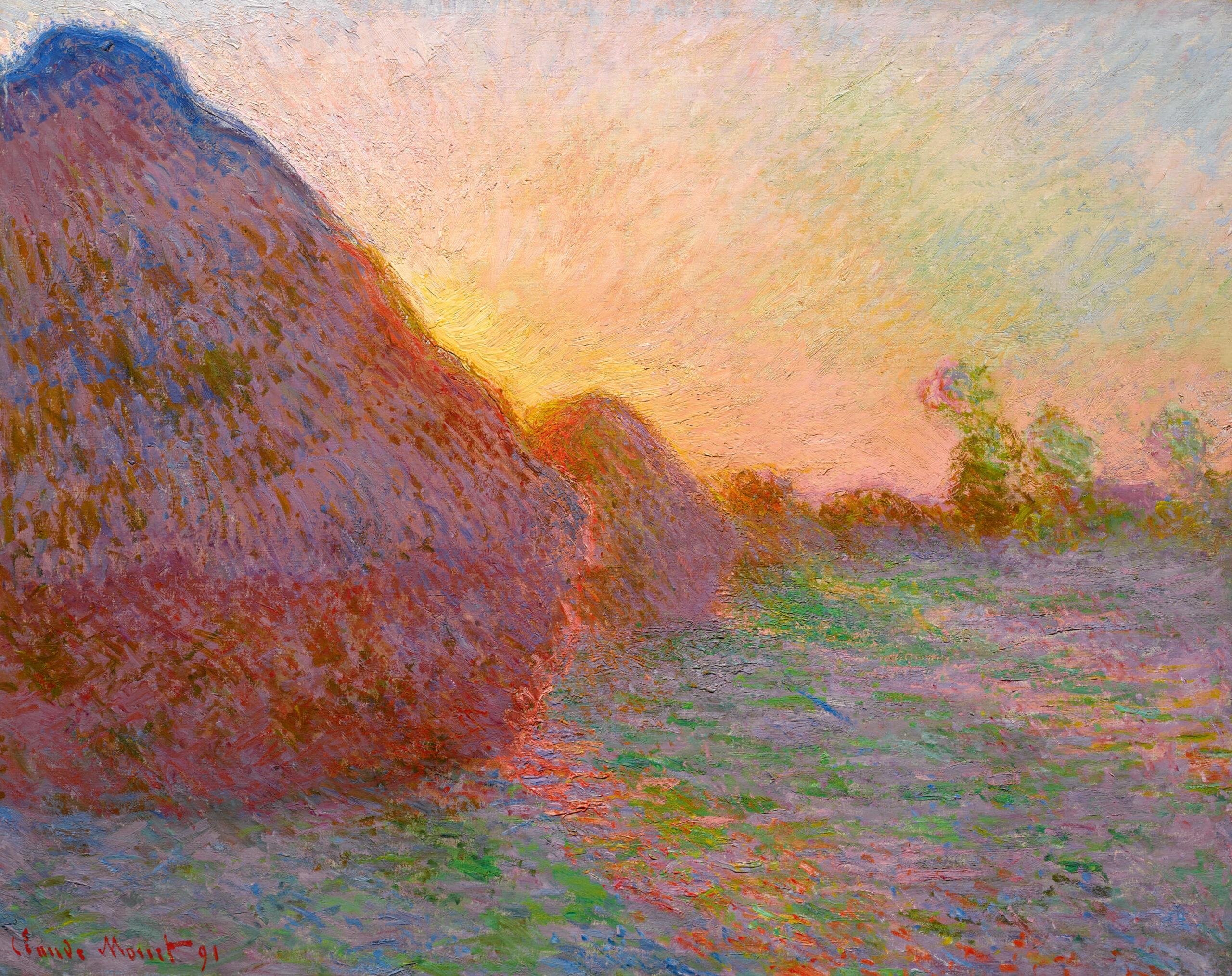 L'Impressionismo nella musica. Ravel, Debussy e Lili Boulanger sulle note dell'arte