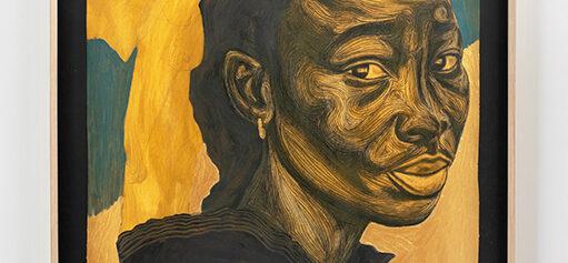 Le instabilità della memoria. Misticismo e materialità nell'identità afro-americana in mostra a Torino