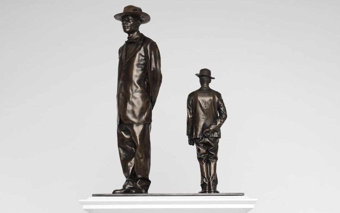 Black culture, postcolonialismo, gender. Il Bingo politicamente corretto del Fourth Plinth a Londra