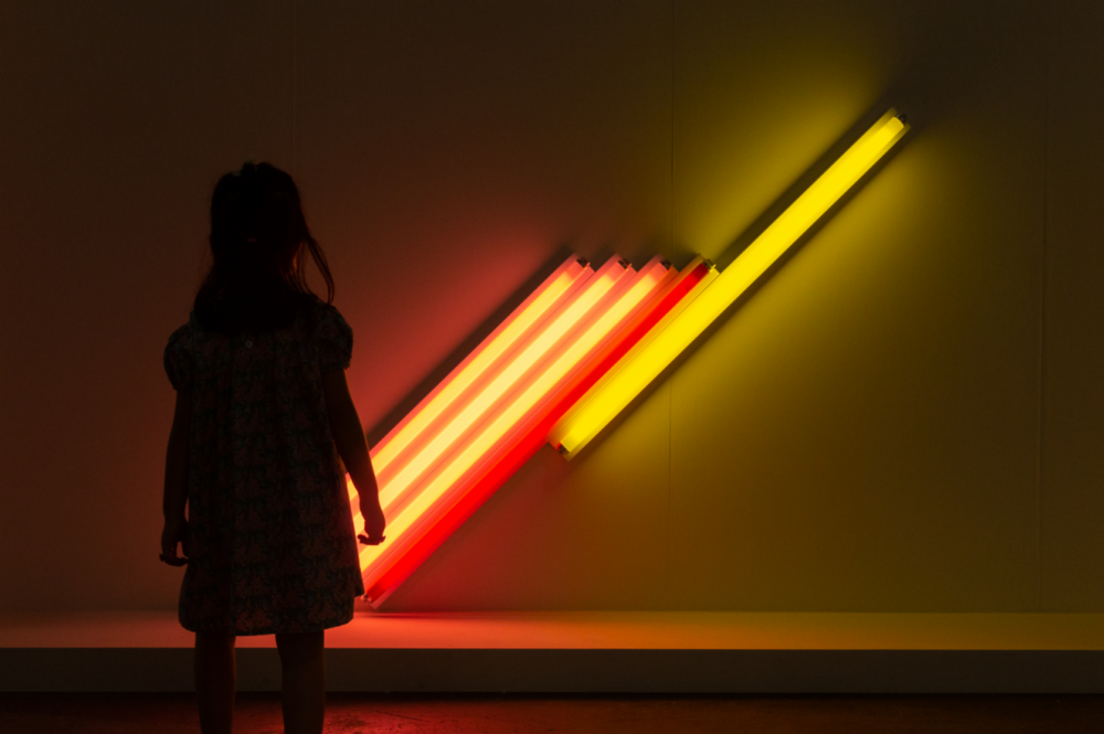 David Zwirner © Art Basel